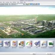 项目现场:ABB-Siveco合作项目已在马来西亚正式启动