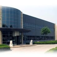 丹佛斯利用CMMS对其实验室设备进行全球化维护管理