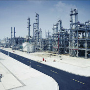 彻底颠覆传统的工业巡检模式——集成SAP系统为世界知名聚氯乙烯工厂提供现场工作解决方案