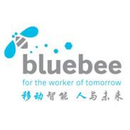 什么是bluebee®?