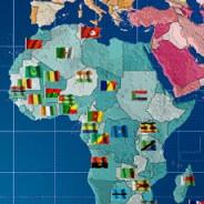 与韩国EPC携手拓展北非市场