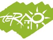 与特瑞欧携手为绿色建筑提供生命周期管理