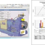 全球泵业领导厂商磨锐泵如何为其客户创造更多高附加值维护服务