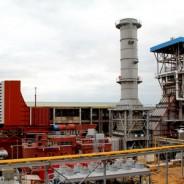 喜科辅助马来西亚RPII电厂开展资产生命周期管理