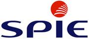 喜科中国与SPIE共同建立国内石油和天然气领域服务联盟