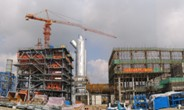 """""""维护工作是我们业务的核心""""——国内领先的危险废弃物焚化企业,上海化学工业区升达废料处理有限公司"""