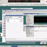 COSWIN维护管理系统与ABB 800xA分散控制系统的无缝集成技术