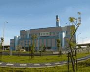 利用Coswin维护管理系统为台湾某垃圾焚烧厂优化整体运维