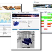 bluebee®云计算平台的产品特性