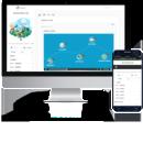 """喜科在线维护管理教学平台""""bluehoney喜科云课堂""""助力CMMS项目成功"""