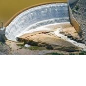 """""""一带一路""""项目访谈:巴西PCH水电公司"""