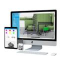 新一代智慧运维平台:bluebee® X云计算平台正式发布