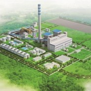 Maintenance preparation support for Indonesia's Banjarsari power plant with CNEEC