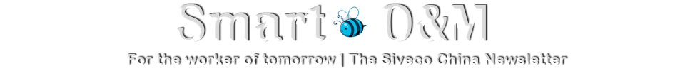 Smart O&M Newsletter