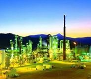 Ensuring maintenance readiness at Fushun Mining Group's ATP project