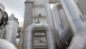 Digitalizing O&M management at Baosteel Gases plants with EMM and bluebee®