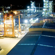 Siveco assists Arkema Changshu in CMMS data collection best practices