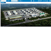 Oil storage achieves continuous maintenance improvement with Siveco
