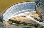 On the Belt & Road: Q&A with Brazilian hydropower company PCH